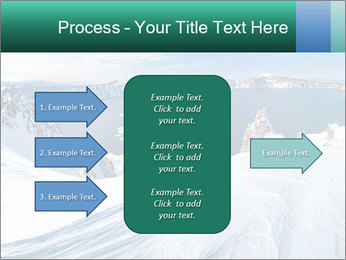 0000079545 PowerPoint Templates - Slide 85