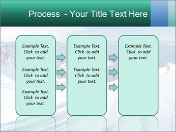 0000079545 PowerPoint Templates - Slide 86