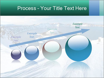 0000079545 PowerPoint Templates - Slide 87