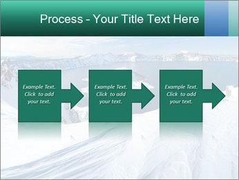 0000079545 PowerPoint Templates - Slide 88
