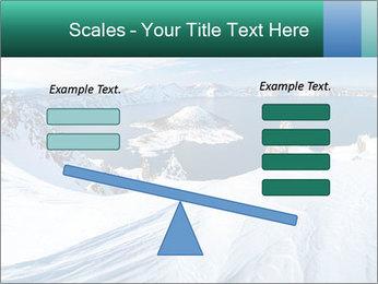 0000079545 PowerPoint Templates - Slide 89