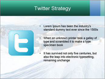 0000079545 PowerPoint Templates - Slide 9