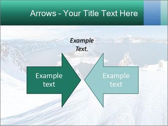 0000079545 PowerPoint Templates - Slide 90
