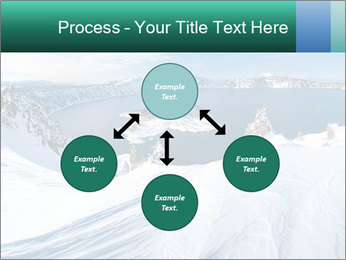0000079545 PowerPoint Templates - Slide 91