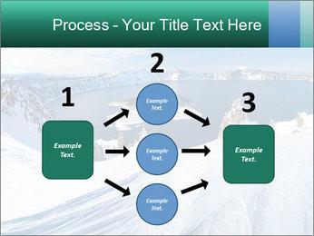 0000079545 PowerPoint Templates - Slide 92