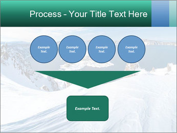 0000079545 PowerPoint Templates - Slide 93