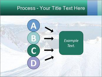 0000079545 PowerPoint Templates - Slide 94