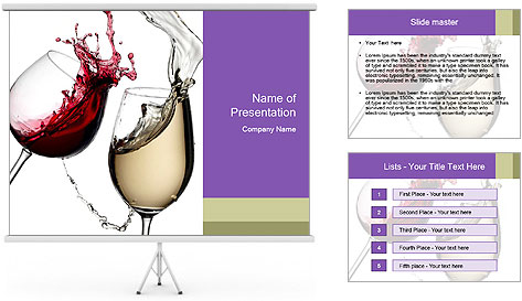 0000079546 PowerPoint Template