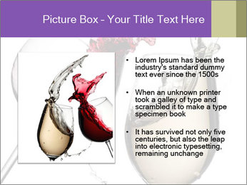 0000079546 PowerPoint Templates - Slide 13