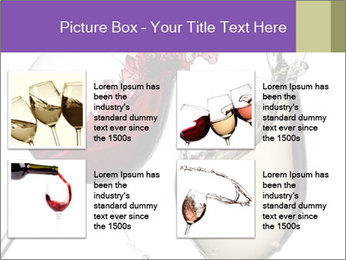 0000079546 PowerPoint Templates - Slide 14