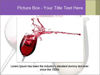 0000079546 PowerPoint Templates - Slide 15
