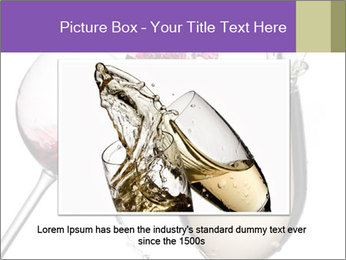 0000079546 PowerPoint Templates - Slide 16