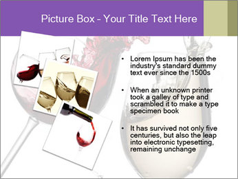 0000079546 PowerPoint Template - Slide 17
