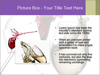 0000079546 PowerPoint Templates - Slide 20