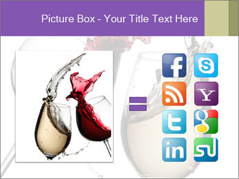 0000079546 PowerPoint Templates - Slide 21