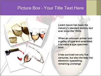 0000079546 PowerPoint Templates - Slide 23