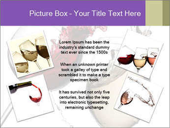 0000079546 PowerPoint Templates - Slide 24