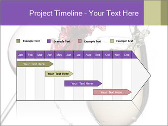 0000079546 PowerPoint Templates - Slide 25
