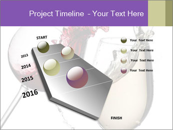 0000079546 PowerPoint Templates - Slide 26