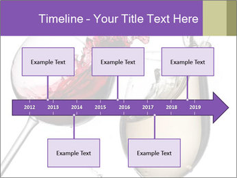 0000079546 PowerPoint Templates - Slide 28