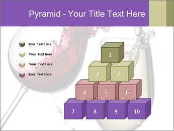 0000079546 PowerPoint Templates - Slide 31