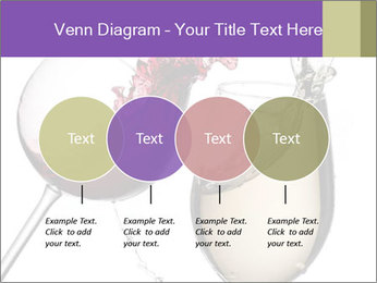 0000079546 PowerPoint Templates - Slide 32
