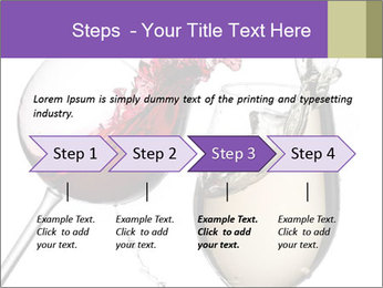 0000079546 PowerPoint Templates - Slide 4