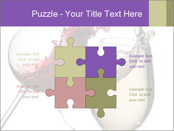 0000079546 PowerPoint Templates - Slide 43