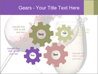 0000079546 PowerPoint Template - Slide 47