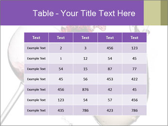 0000079546 PowerPoint Templates - Slide 55