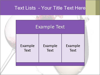 0000079546 PowerPoint Templates - Slide 59