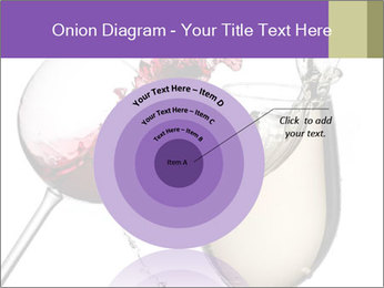 0000079546 PowerPoint Templates - Slide 61