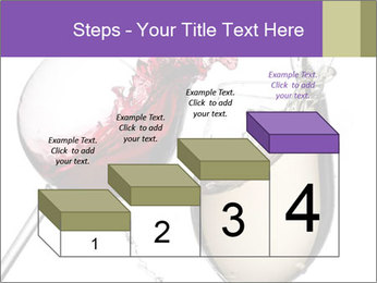 0000079546 PowerPoint Templates - Slide 64