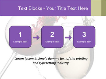 0000079546 PowerPoint Template - Slide 71