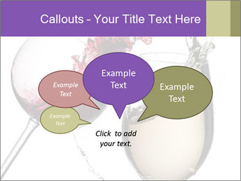 0000079546 PowerPoint Templates - Slide 73