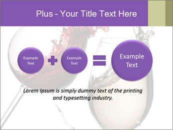 0000079546 PowerPoint Templates - Slide 75