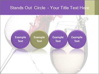 0000079546 PowerPoint Templates - Slide 76