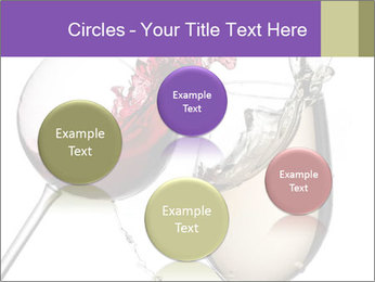 0000079546 PowerPoint Templates - Slide 77