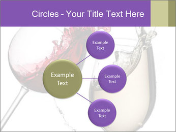 0000079546 PowerPoint Templates - Slide 79
