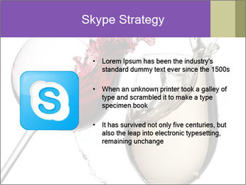 0000079546 PowerPoint Templates - Slide 8