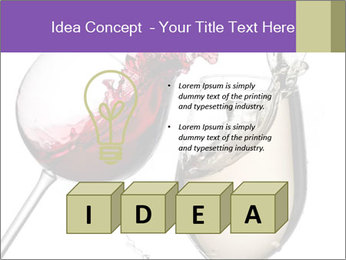 0000079546 PowerPoint Templates - Slide 80