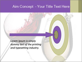 0000079546 PowerPoint Templates - Slide 83