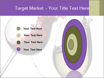 0000079546 PowerPoint Templates - Slide 84