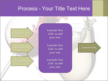 0000079546 PowerPoint Templates - Slide 85