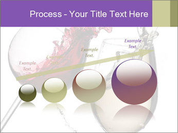 0000079546 PowerPoint Templates - Slide 87