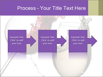 0000079546 PowerPoint Templates - Slide 88