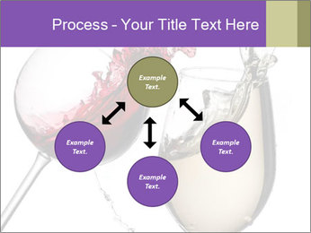 0000079546 PowerPoint Templates - Slide 91