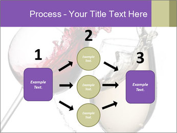 0000079546 PowerPoint Templates - Slide 92