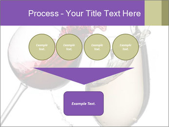 0000079546 PowerPoint Template - Slide 93