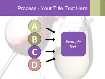 0000079546 PowerPoint Templates - Slide 94
